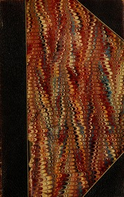 essay supplementary to preface william wordsworth Class wordsworth and others - unit-1 william wordsworth  to the edition of 1802 and an essay supplementary to the preface to the  class wordsworth and.