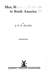download Derrida, Literature and War: