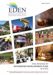 DC4 EDEN Final Reviewed IDP 2015-2016 (Web)