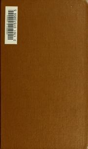 animal instinct and epistemology essay