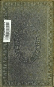 leigh hunt essays
