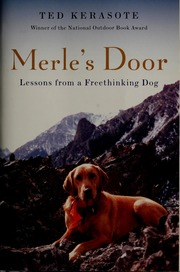 Borrow. Merleu0027s door ... & Cracker! : the best dog in Vietnam : Kadohata Cynthia : Free ... pezcame.com