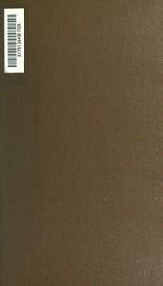 robert de borons merlin essay Joseph) and the merlin, written by the french poet robert de boron  the  reader's convenience i have written a short summary of robert's joseph and  merlin.