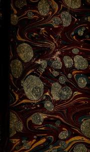 download the big bad book of bill murray a critical appreciation of the