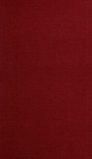 Messager des sciences et des arts, 1829-30