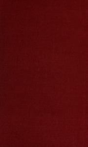 Messager des sciences historiques de Belgique, 1842