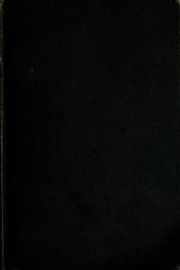Richard taylor metaphysics pdf 4th edition