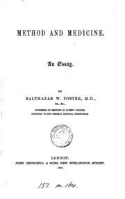 an essay on theological method kaufman An essay on theological method essays in honor of gordon d kaufman - co-editors sheila greeve davaney & gordon d kaufman, trinity pr intl.