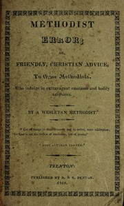 william cobbett essays 1830