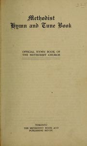 Methodist Hymns Book Pdf