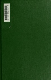 descartes meditation 3 essay