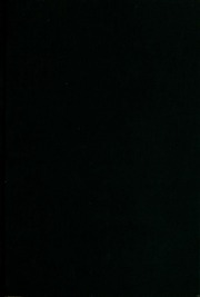 the method meditations and philosophy of descartes translated  the method meditations and philosophy of descartes translated from the original texts a new introductory essay historical and critical