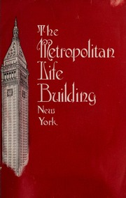 The     Metropolitan Life B...