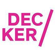NEU 1 x STAR KICKER FREUNDEBUCH FUER 49 FREUNDE KINDER SCHULE FREE SHIP GER