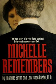 Michelle remembers : Smith, Michelle : Free Download, Borrow, and ...