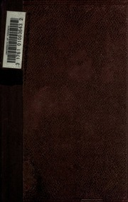 A Middle High German primer, with grammar, notes, and glossary