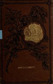John Stevens Cabot Abbott