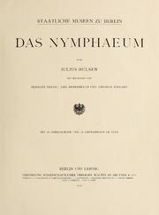 Vol 1, pt. 5: Milet : Ergebnisse der Ausgrabungen und Untersuchungen seit dem Jahre 1899 - egründet von Theodor Wiegand