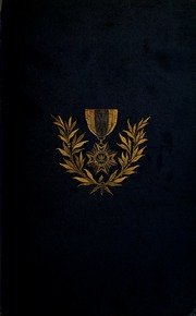 military essays and recollections Michigan in the civil war: regimental histories and personal narratives online  military essays and recollections illinois commandery vol 1 dornbusch mi2.