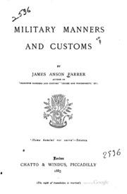 download audio design handbook