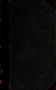 The Millennium, and Other Poems (Pratt) (1840)