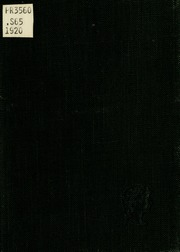 john milton 1608 1674 paradise lost You can read paradise lost by milton, john, 1608-1674 in our library for absolutely free read various fiction books with us in our e-reader add your books to our library.