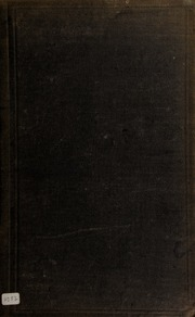 Mineral resources of the states and territories west of the Rocky Mountains.