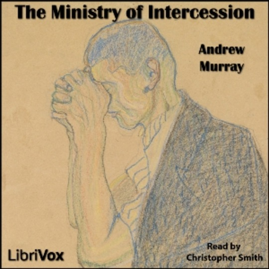 The Power of the Blood | Andrew Murray | Free Christian
