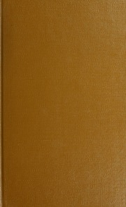Wayback Machine Asheville 1984 >> Internet Archive Search Subject Buncombe Baptist Association N C