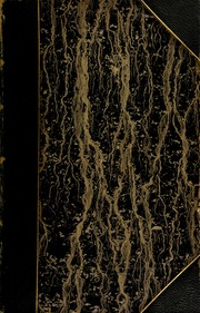 Miscellanea curiosa ; or catalogue of coins, medals, books, engravings, etc., offered for sale by D.T. Batty, 9. Fennel St., Manchester. [10/1868]