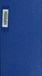 essays on henry sidgwick Henry sidgwick (1838–1900) was a british utilitarian philosopher his version of utilitarianism, presented in the 1874 the methods of ethics, built on andread.