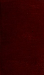 walter pater essays The paperback of the greek studies: a series of essays (dodo press) by walter horatio pater at barnes & noble free shipping on $25 or more.
