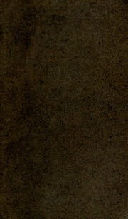 john dryden essay on translation John dryden was made improvements to the diction of the elizabethan prose by introducing a stripped-down english minus the flowery and exaggeration his.