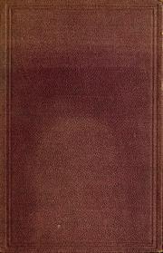 essays by william hazlitt Author: william hazlitt category: essays length: 345 pages year: 1889.