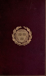 A name of a book in an essay