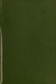 Catalog Record: Table-talk; or, Original essays | Hathi Trust Digital Library