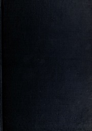 Miss Lou : and Driven back to Eden