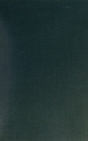 download Raumbeengende Prozesse 1936