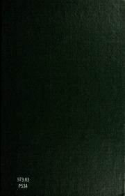 Vol 14: Mitteilungen des Deutschen Pionier-vereins von Philadelphia : die Enstehung und Entwickelung der Sngerfeste in den Nordstlichen Staaten