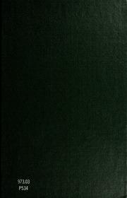 Vol 15: Mitteilungen des Deutschen Pionier-vereins von Philadelphia : die Enstehung und Entwickelung der Sngerfeste in den Nordstlichen Staaten
