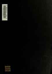 Vol 1: Mitteilungen des Septuaginta-Unternehmens der Königlichen Gesellschaft der Wissenschaften zu Göttingen