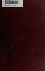 irish essays Phd thesis in economics irish essays online dissertation on guantamo bay prison dissertation timeline of leadership theory development.