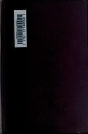 essays on matthew arnold