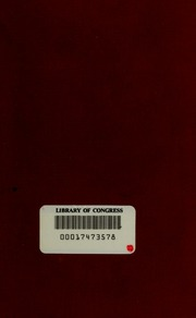 essays on matthew arnold Written by matthew arnold around 1851 while one his honeymoon, dover beach is really a dramatic monologue addressed to his wife, frances wightman, also any girl.