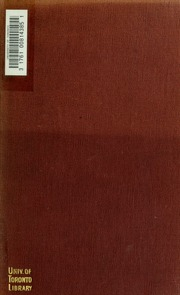 Vol 3-5: Mélanges historiques : études éparses et inédites
