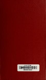 Vol 1: Mélanges publiés par la Société des bibliophiles françois ..