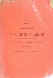 La vie en chemin de fer gastineau benjamin 1823 1904 for Chambre de commerce francaise a montreal