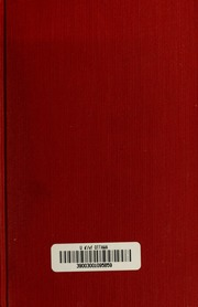 m moires de jean maillefer marchand bourgeois de reims 1611 1684 jadart henri 1847 1921. Black Bedroom Furniture Sets. Home Design Ideas
