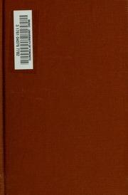 Mémoires; ou, Essais sur la musique. Nouv. éd. Comprenant les principaux chapitres augm. de notes et publiée par Paul Magnette
