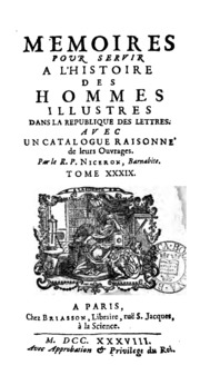 Histoire rotique - Exhibe en public - xstory-frcom